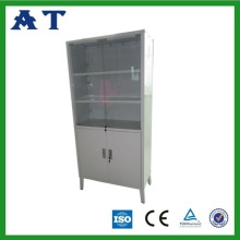 2014 recommendation metal hospital cupboard