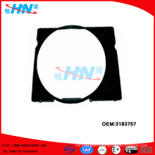 Fan Cover 3183757 For VOLVO Truck Parts