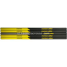 lacrosse shafts lax sticks