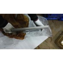 Placa de mineração resistente ao desgaste por soldadura a vácuo de carboneto de tungstênio
