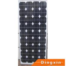 Transparente Mono Solarplatte (DXM-95W)