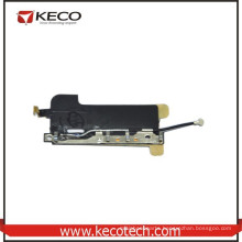 Hot Sales for iPhone 4s 3g GSM CDMA Signal Antenna flex cable