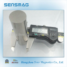Permanent AlNiCo 5 Magnet for Magnetic Sensor