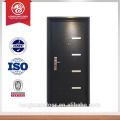 fancy steel russia design entry door on sale main door design                                                                                                         Supplier's Choice