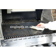 Wholesalers china ptfe churrasco grill mat produtos de alta demanda no mercado
