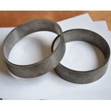 Blank Surface Sealing Ring of Cemented Carbide