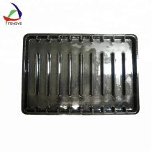 formage sous vide en plastique ABS Boîtier électronique