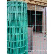 Holland woven wire cloth