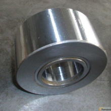 Yoke Type Track Roller Bearing Supporting Bearing Pwtr72-2RS