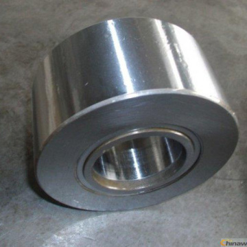 Yoke Type Track Roller Bearing Supporting Bearing Pwtr52-2RS