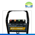 Durable Performance High Power Pressure Washer Car Washing