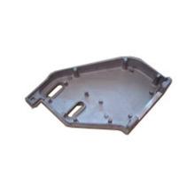 Aluminum Die Casting (EN AC-43400/AlSi10Mg, A360.0)