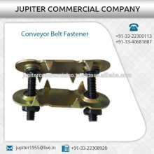 Conveyor Belt Tools Clamp Fastener from Best Selling Company