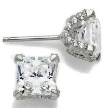 earring vners earrings for women earrings fashion 2013