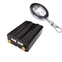 GPS Tracker mit Simkarte (TK103-KW)