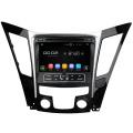 Car Multimedia Player For Hyundai Sonata 20111-2013