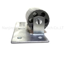 Roller Shutter Accessories/Rolling Blind Component, Outer Strap Guide