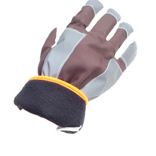 NMSAFETY лыжные перчатки тинсулейт