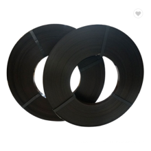 steel coils galvanized metal packing price low carbon material iron hoop color strap belt thickness for sale