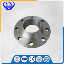 class150 pipe flange 3 inch