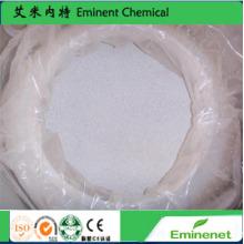 Calcium Hypochlorite 65% 70% in Sodium Process