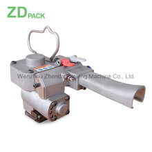 Manual Air Pneumatic Cotton Friction Welding Strapping Tools (XQH-19)