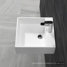 bathroom basins price,foot wash basin,semi-recessed basins