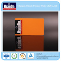 Hsinda Competitive Price Spray Powder Coating Manufacture