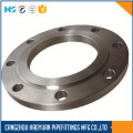 ASTM A105 2500 # flanges slip-on