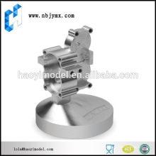 Супер качественные полезные детали из 7003 алюминиевых деталей cnc