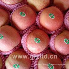 Свежие FUJI, Huaniu, Gala, Golden, Qinguan Apple