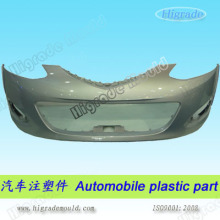 Automobile Plastic Part& Auto Injection Mould (C054)