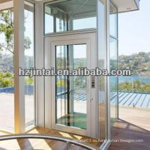 Hangzhou OTSE pequeño ascensor de casa / ascensor de villa
