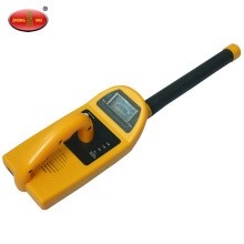 Sewer Pipe CCTV Survey Inspection Camera
