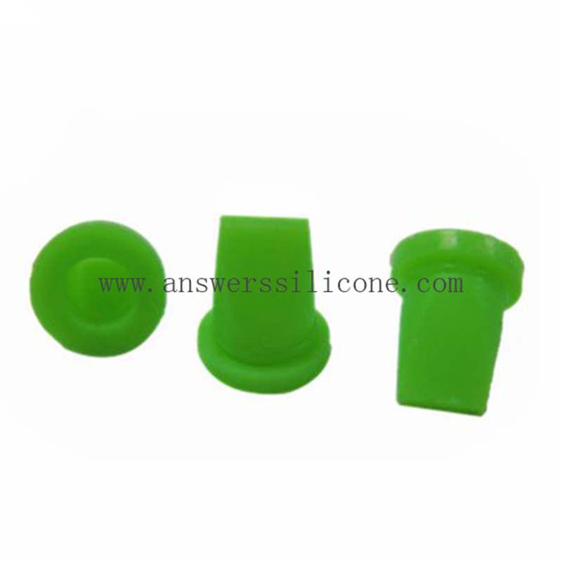Micro one-way valve