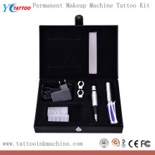 Pengcheng cheap tattoo kits for Permanent makeup