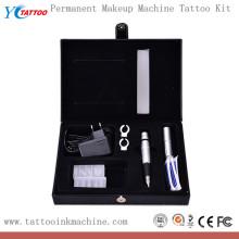 Pengcheng kits baratos de tatuagem para maquiagem permanente