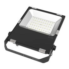 Luz de inundação 5000lm Orsam SMD3030 IP65 do diodo emissor de luz do poder superior 50W