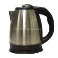 Электрический нагревательный элемент чайник для бытовой техники