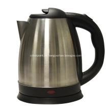Wasserkocher Heizelement für Haushaltsgeräte