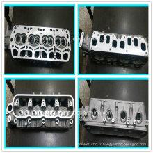 4y Cylinder Head 11101-73020 pour Toyota Hiace 2.4L