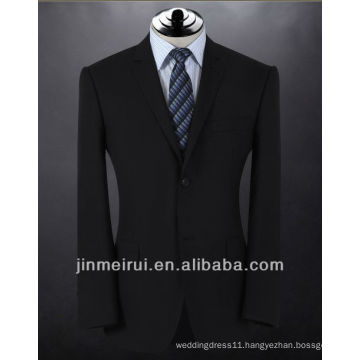 Custom Made New Arrival Men Suits MS073