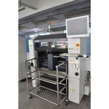 Compteur infrarouge triphasé Ht-318