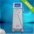 RF Radio Frequency Fat Reduction Machine