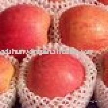 Chinesisch roter Fuji Apfel, Äpfel, Gesundheit Apfel