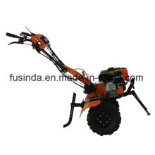 13HP Gasoline Power Tiller with Ce Certification for Cultivation