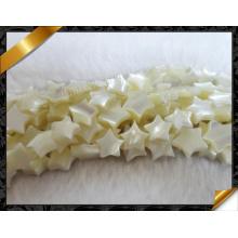 Оптовые ювелирные изделия способа шариков шарика (APS036)
