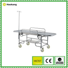 Hospital Furniture for Emergency Stretcher (HK707)
