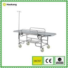 Mobília hospitalar para maca de emergência (HK707)