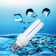 3u T4 11W CFL Bulb with CE (BNFT4-3U-A)